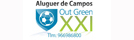 Outgreen XXI 40pixels