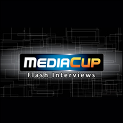 flash interviews image